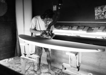 hobie-surf-shop-michael-arenal-salt-surfcraft-shaper-surfboard